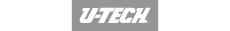 U-TECH Product Training
