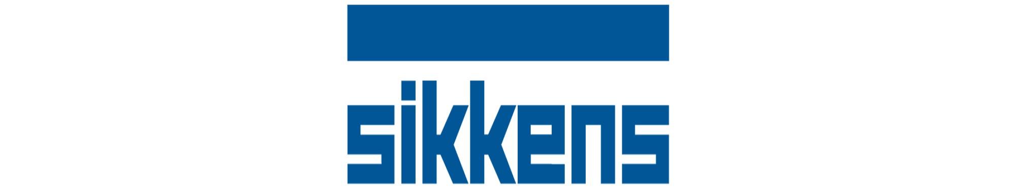 Sikkens 6 Month I-CAR Paint Maker Certification (1-time)